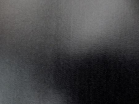ラミネート 生地 デニムラミネート 濃紺 150cm幅 [BN545]