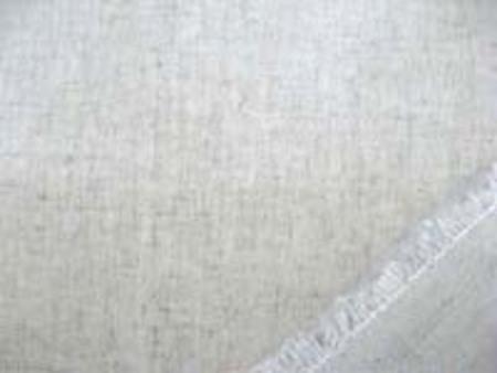 綿麻 麻カラーのビニールコーティング 人気のAS434のビニール加工です。