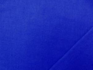 ダブルガーゼ 花紺 エアタンブラー ソフト加工で、 やわらかい、いい風合い