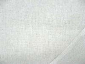 麻の混率の高い綿麻 何にでも使いやすい厚さ 無地  麻カラー