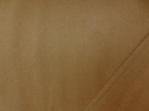ウール ソフトサキソニー キャメル 何にでも使い易い厚さです。 柔らかい風合いです。