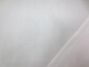 TCポプリン 白 ブロードより少し厚めの平織り