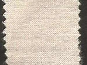 キャンバス 生成 一般的な厚さ 11号帆布