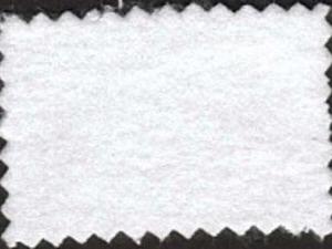 片毛綾ネル オフ白 綾織りで、しっかりして、表のみ起毛 テーブルクロスの下にひいたり、 料理のだし作りにも利用されている
