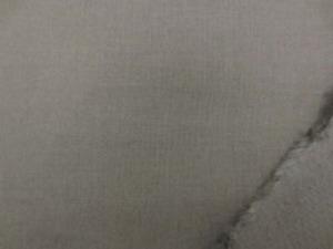 カーキ 綿麻キャンバス  名前はキャンバスですが、そんなに 厚くなくて、使いやすい厚さです。