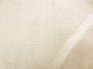 リネン 生地 ヨーロッパリネン 生成 麻カラー 10mカット [AS59710]