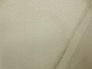 チノクロス 生地 ソフトチノ サンドベージュ 148cm巾 [MU919]