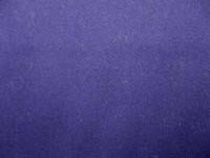 紫 サンフレッチェカラー ツイル(中くらいの厚さ)