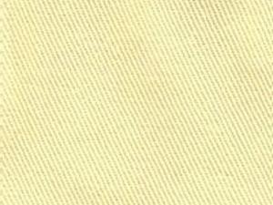 イエロー ツイル(中くらいの厚さ)