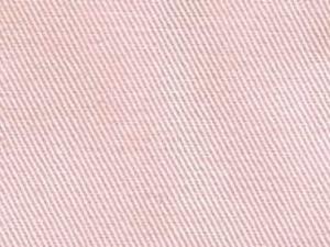 ピンク ツイル(中くらいの厚さ)