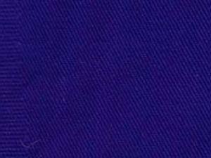 花紺 ツイル(中くらいの厚さ)