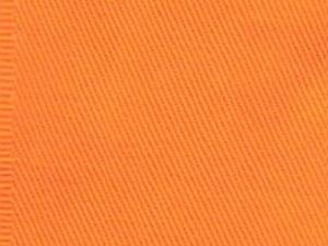 オレンジ ツイル(中くらいの厚さ)