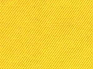 黄 ツイル(中くらいの厚さ)