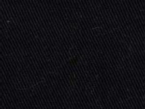 黒 ツイル(中くらいの厚さ)