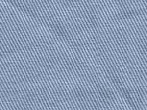 ブルー ツイル(中くらいの厚さ)
