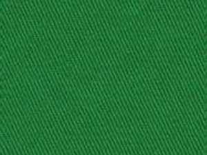 グリーン ツイル(中くらいの厚さ)