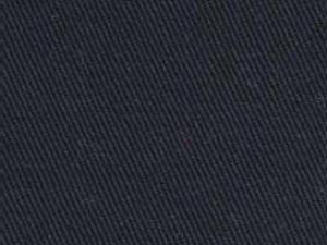 濃紺 ツイル(中くらいの厚さ)