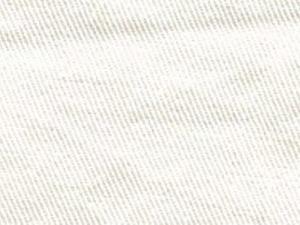 オフ白 ツイル(中くらいの厚さ)