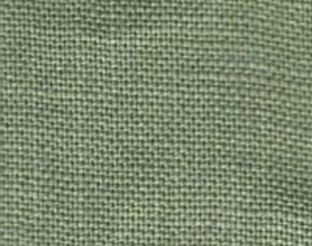 わかたけ ムラ糸クロス  うすいグリーン つむぎ風の何でも使える普通の厚さ
