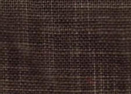 こげちゃ ムラ糸クロス 濃い茶 つむぎ風の何でも使える普通の厚さ