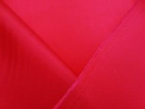 旭化成ベンベルグ 赤 標準の一番使いやすい平織り裏地。