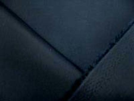 旭化成ベンベルグ  黒 標準の一番使いやすい平織り裏地。