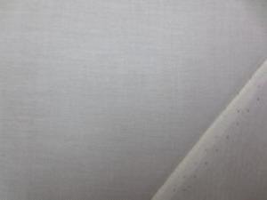 スレキ 綾織りのグレイ