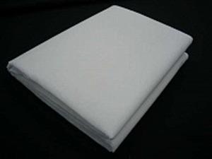 不織布 バイリーン 型紙用不織布 4mカット 2点セット [UR313]