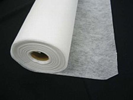 不織布 バイリーン 型紙用不織布 50m巻き [UR60]