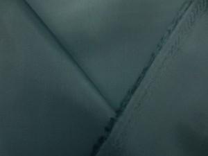 裏地 生地 ベンベルグ キュプラ ネイビーグリーン 120cm幅 [UR606]