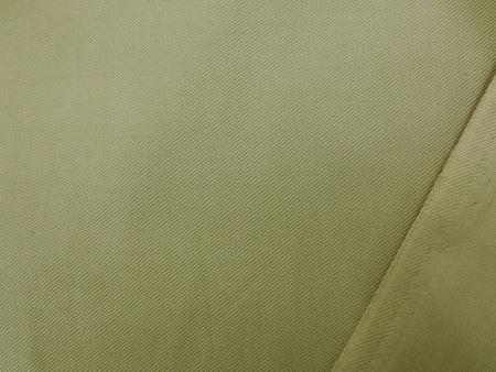 スレキ 生地 ライトモス 102cm幅 [MU987]