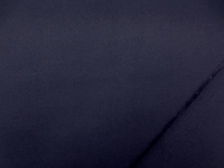 コットン 生地 タイプライタークロス 濃紺