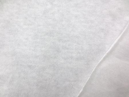 ニット 生地 天竺ニット オフ白 150cm幅 [JJ1398]