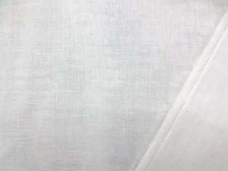 ダブルガーゼ 生地 ダブルガーゼ オフ白 150cm幅 [SK384]
