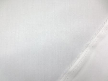 コットン 生地 80双糸ブロード オフ白 148cm幅 [SK383]