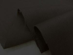 スレキ 生地 ブラウングレイ 102m幅 [MU1008]