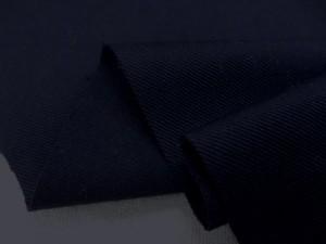 スレキ 生地 濃紺 102m幅 [MU1009]