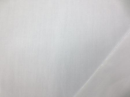 コットン 生地 TCブロード 白 148cm幅 [SK389]