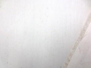 ラミネート 生地 ツイル 生成 ビニールコーティング 148cm幅 [BN516]