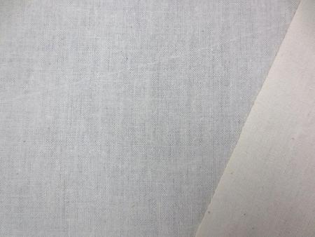 生成 生地 シーティング キバタ 95cm幅 [SK110]