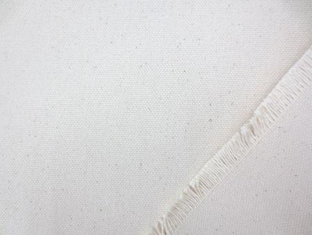 8号帆布 生地 生成 キバタ  97cm幅 [SK393]