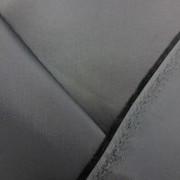 裏地 生地 ベンベルグ キュプラ グレイ 120cm幅 [UR567]