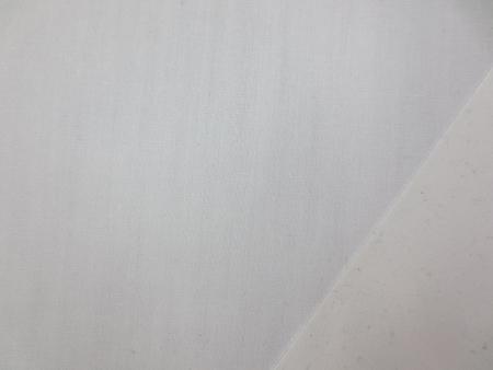 コットン 生地 TCブロード オフ白 148cm幅 [SK395]